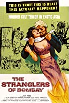 Image of The Stranglers of Bombay