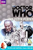 Image of Doctor Who: The Tenth Planet: Episode 2