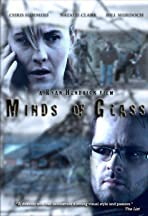 Minds of Glass