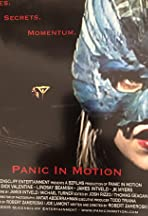 Panic in Motion