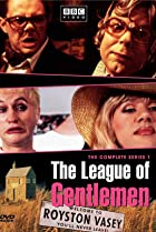 Image of The League of Gentlemen