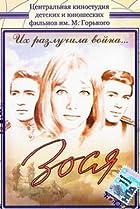 Image of Zosya