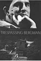 Image of Trespassing Bergman