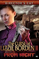Image of The Curse of Lizzie Borden 2: Prom Night