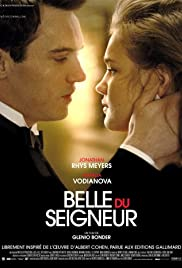 belle du seigneur 2012 imdb. Black Bedroom Furniture Sets. Home Design Ideas