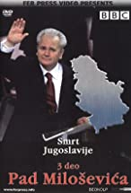 Primary image for The Death of Yugoslavia