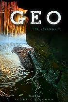 Image of Geo