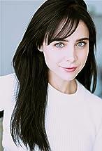 Alessandra Torresani's primary photo
