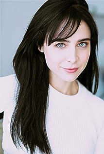 Aktori Alessandra Torresani