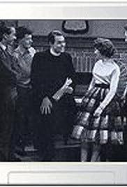 Episode dated 14 September 1958 Poster