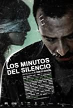 Primary image for Los minutos del silencio