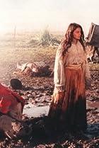 Image of Anahy de las Misiones