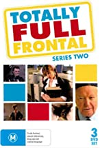 Primary image for Totally Full Frontal