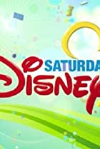 Image of Saturday Disney