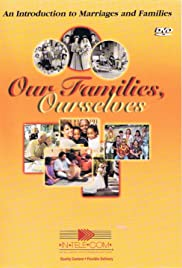 Our Families, Ourselves Poster