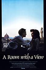 A Room with a View(1986)