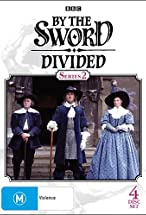 Primary image for By the Sword Divided