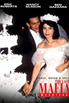 Image of Love, Honor & Obey: The Last Mafia Marriage