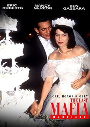 Love, Honor & Obey: The Last Mafia Marriage full movie streaming