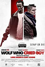 Primary image for Wolf Who Cried Boy