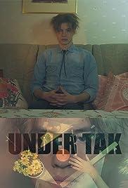 Under Tak Poster