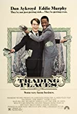 Trading Places(1983)