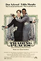 Image of Trading Places