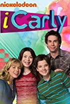 Image of iCarly
