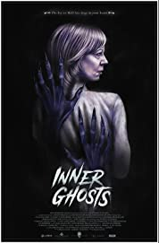Inner Ghosts (2019) poster