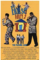 Image of House Party 2
