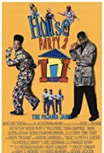 Primary image for House Party 2
