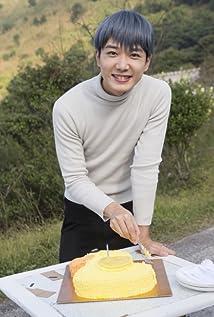 Aktori Babyjohn Choi