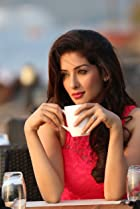 Image of Sameksha