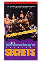 Exposed! Pro Wrestling's Greatest Secrets