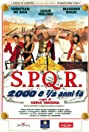 S.P.Q.R.: 2,000 and a Half Years Ago