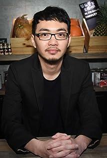 Wei-Hao Cheng