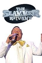 Image of The Slammer