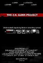 The J.H. Gunn Project