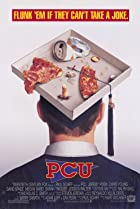 Image of PCU