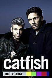 Catfish: The TV Show - Season 7 poster