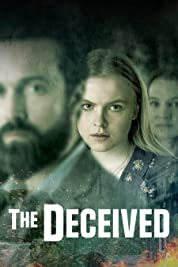 The Deceived - Season 1 poster