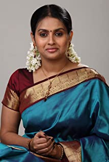 Kaveri Picture