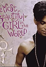 Prince: The Most Beautiful Girl in the World
