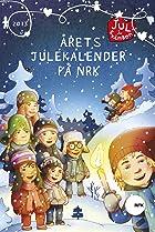 Image of Jul i Svingen: Episode #1.1