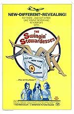 Die Stewardessen(2010)