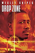 Image of Drop Zone