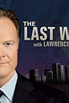Image of The Last Word with Lawrence O'Donnell