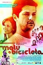 Image of Malu de Bicicleta