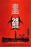 28 Days Later... 2002