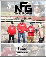 NFG the Movie(1970)